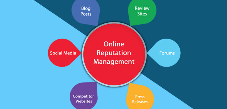 Online-Reputation-Management-(ORM)