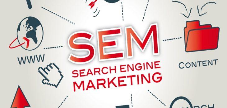 Search-Engine-Marketing-(SEM)